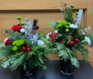 Cup Of Cheer  in Yankton, SD | Pied Piper Flowers & Gifts