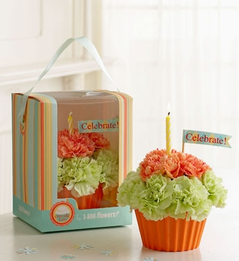 Product Description Perfect Birthday Gift Can Be Delivered Same Day In Washington DC