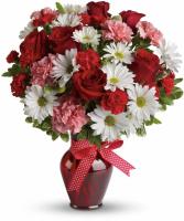 Cupid Mix  Valentines Day