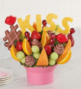 Cupids Kisses™