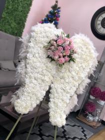 CUSTOM DESIGNS Call for Custom Floral Designs 562-944-5814