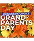 Custom Grandparent's Day Florals Designer's Choice