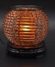 D177 Electric Ol Burner