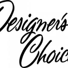 Daily Special Floral, Designers Choice