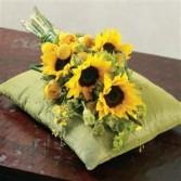 Summer Dream Hand Tied Bouquet