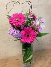 Daisy Dream Floral Arrangement