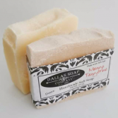 Dallas Soap Company Salt Soap