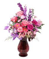Darling Daydream Floral Design