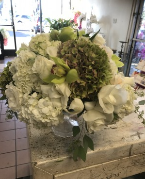 Day light   in Los Angeles, CA | ALL OCCASIONS FLOWERS & GIFTS