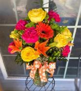 Daydream Believer Bouquet