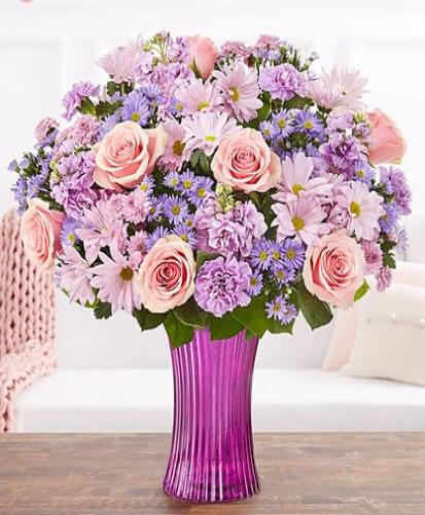 Daydream Bouquet  176327