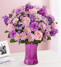 Daydream Bouquet™ '21 Arrangement