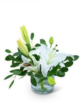 Daydreamer Flower Arrangement