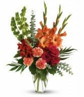 Days of Sunshine Bouquet H2711A
