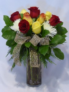 DAZZY SUN SKY - Birthday Flowers  Anniversary Flowers, Get Well Flowers, New Baby Flowers, Hospital Flowers, Flowers, Roses
