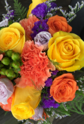 Deal of the Day Flowers For Mom