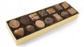 DeBrand Assorted Chocolates Classic Collection