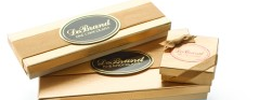 DeBrand Fine Chocolates Classic Collection
