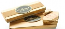 DeBrand Fine Chocolate Classics collection