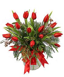 Greenville Florist Greenville Oh Flower Shop Helen S Flowers Gifts