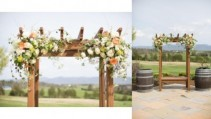 Decor - Ceremony/Reception