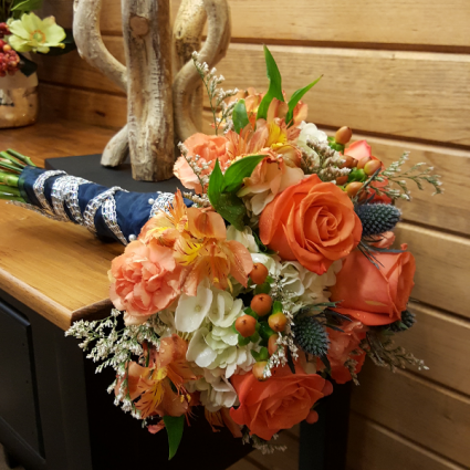 Dee's Design Bouquet