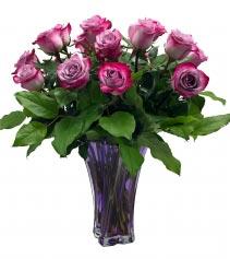 Delicate Whisper Flower Arrangement
