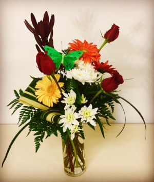 Delightful  in Plainview, TX | Kan Del's Floral, Candles & Gifts