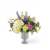 Delightful Bouquet