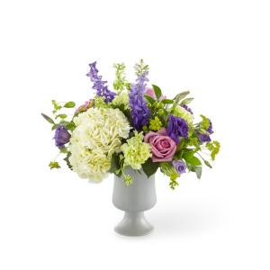 Delightful Bouquet  in Bradenton, FL | Detalles En Flores