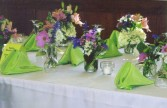 Delightful Day Table Setting