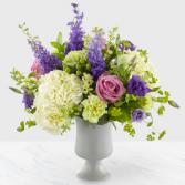 Delightful Designer Floral Arrangement