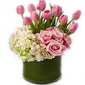 Delightful Dream Anniversary Bouquet