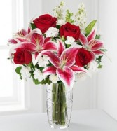 Delightful Valentine's Valentine's Day