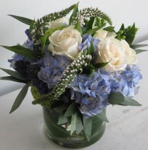 Delightful Vase arrangement