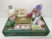 Deluxe Pamper Set