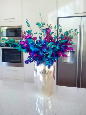Dendrobium Orchids   in Oakville, ON | ANN'S FLOWER BOUTIQUE-Wedding & Event Florist