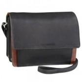 Derek Alexander Handbag FN2575