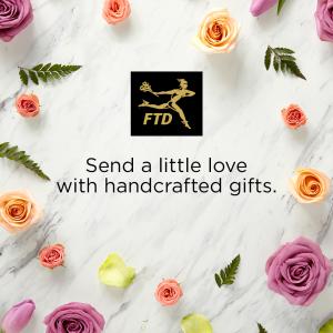 Designer Choice, Administrative week, flowers. Artisan Arranged in Kingston, TN | ROSEMARY'S FLORIST & CUPCAKE HAVEN