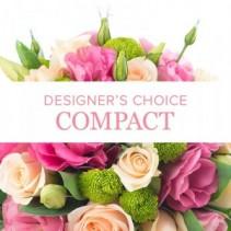 Designer Choice: Compact