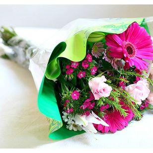Designer Choice  Hand bouquet