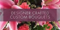 Designer Choice Lavish Collection Enchanted Lavish Design