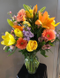 Designer Choice Fresh Flower Mix