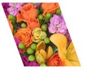 Custom Flower Design Tier 2 Prices