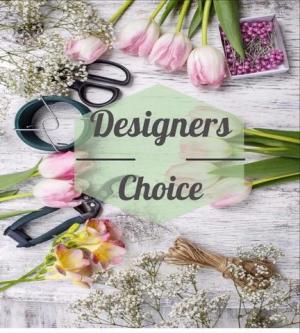 Designer's Choice   in Longwood, FL | Novelties By Nadia Flowers & More