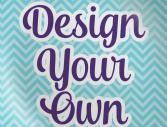 Create your Own Bouquet  Customize Arrangement