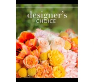 Designers Choice   in Snellville, GA | SNELLVILLE FLORIST