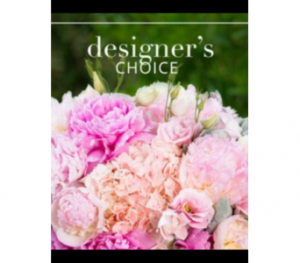Designer's Choice  in Snellville, GA | SNELLVILLE FLORIST