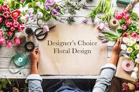 Designer's Choice  in La Porte, IN | THODE FLORAL