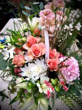 Fabulous  Florals Designer's Choice